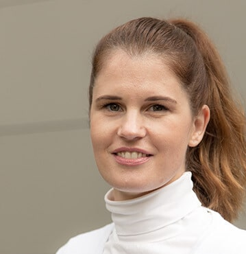 Julia Fiedler